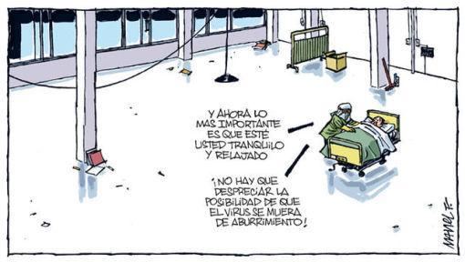 Ebola-Madrid_EDICRT20140806_0002_3
