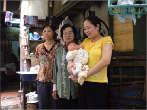 Politics by Other Means: Health in Việt Nam | Somatosphere