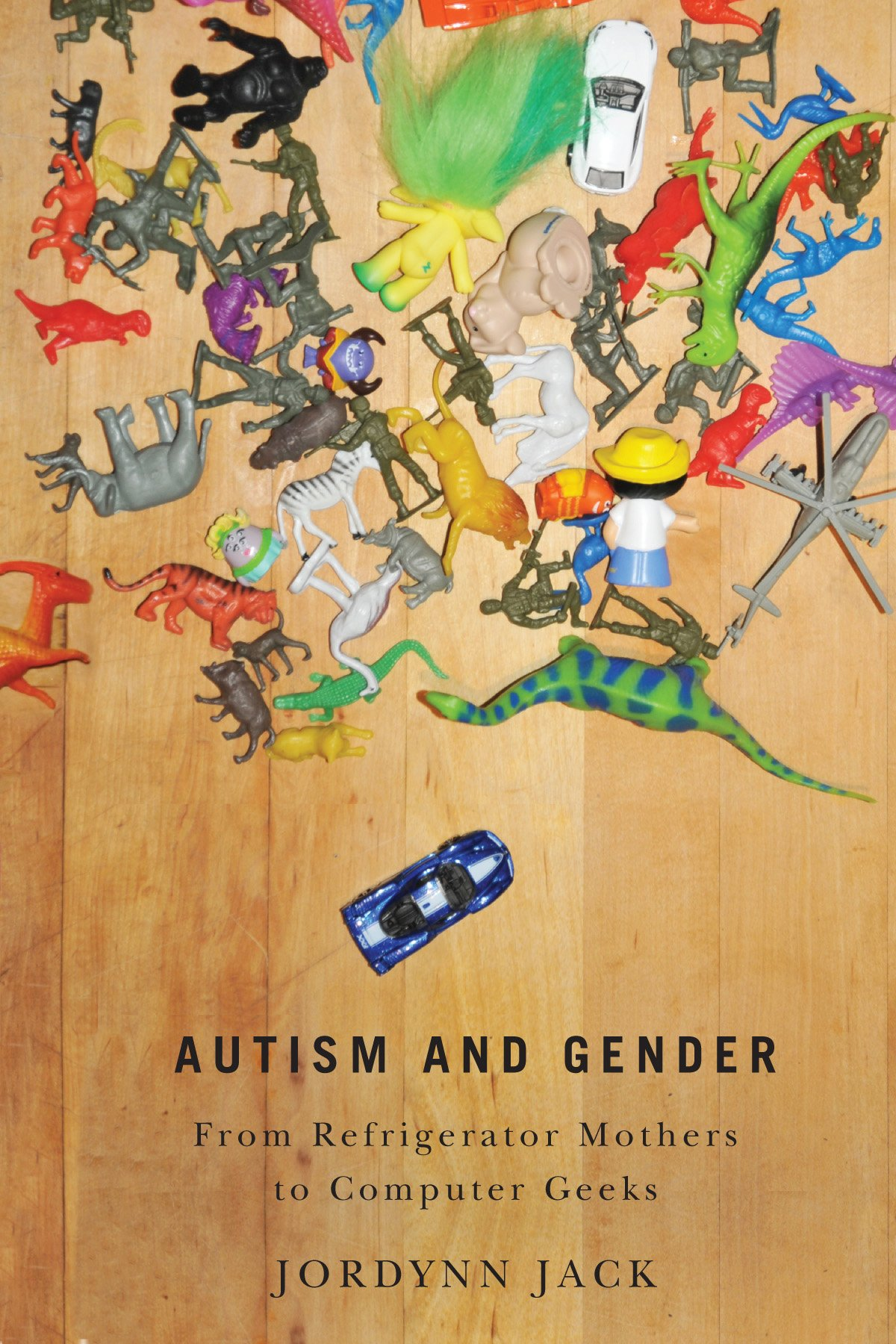how to start an essay about autism Autism is an overall term which is used to describe a group of  or at the fist three  years of life, but can also start later on during the child's life.